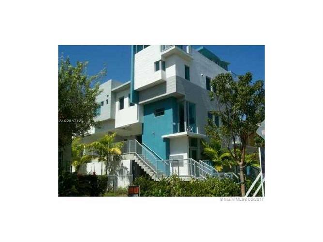 734 Michigan Ave # 5, Miami Beach, FL 33139