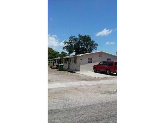 Pre Paying Property Taxes Miami Dade