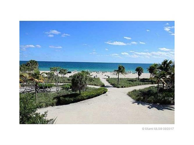 9801 Collins Ave, Bal Harbour, FL 33154 - Image 1