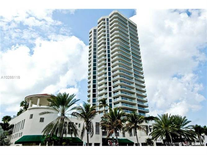 7330 ocean terrace miami beach fl 33141 for rent mls