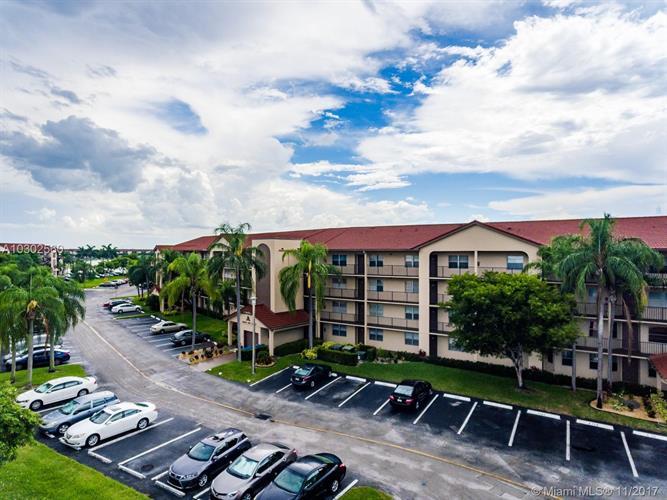 Location List Florida Department of Health in Broward