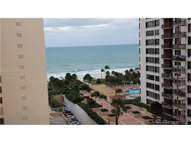 10185 Collins Ave, Bal Harbour, FL 33154
