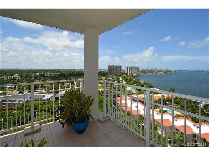 4000 towerside ter 1707 miami fl 33138 mls a10308209 for 4000 towerside terrace miami fl 33138