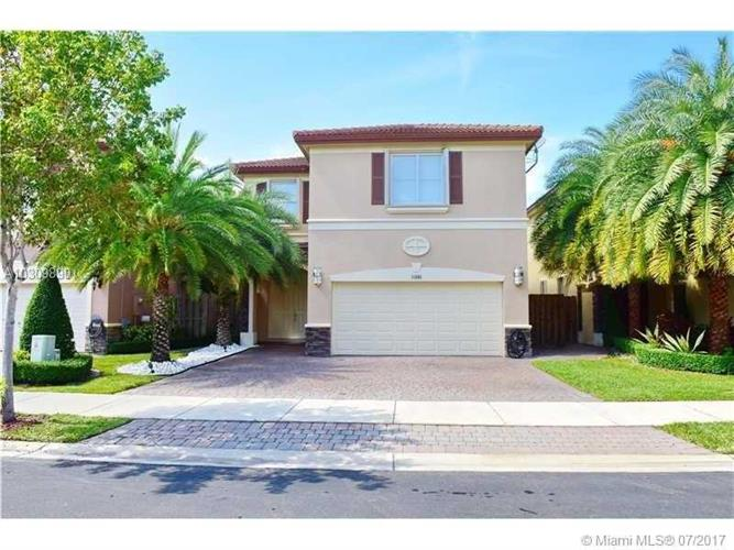 11245 nw 43rd ter doral fl 33178 for sale mls for 11245 sw 43 terrace