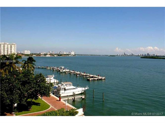 4000 towerside ter miami fl 33138 for sale mls for 4000 towerside terrace miami fl 33138