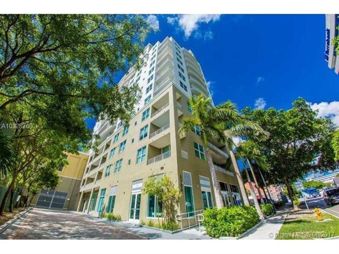3180 sw 22nd ter 308 miami fl 33145 mls a10328760 for 2300 sw 22 terrace