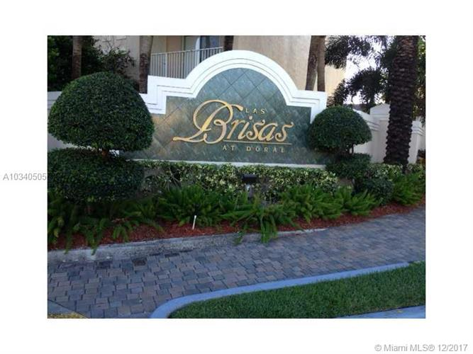 5779 NW 116th Ave # 110, Doral, FL 33178