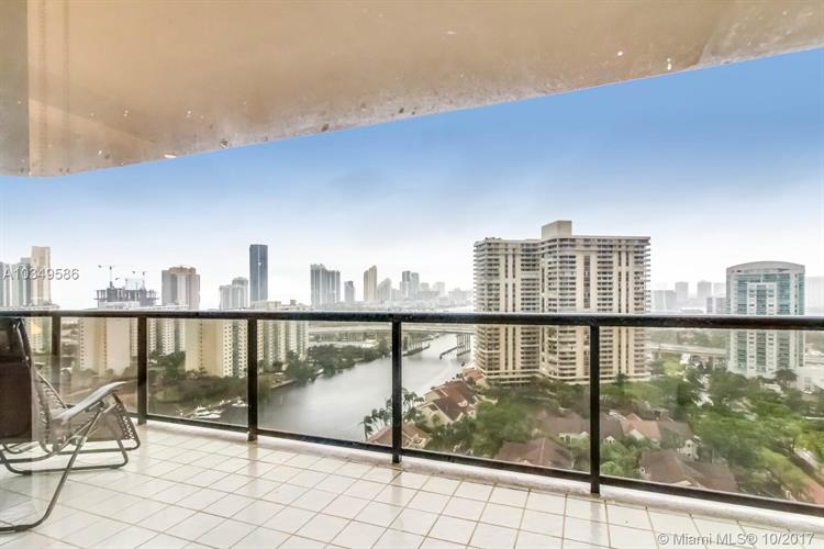 19667 Turnberry Way, Aventura, FL 33180