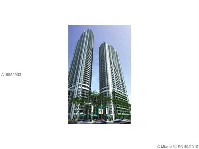 951 Brickell Ave, Miami, FL 33131