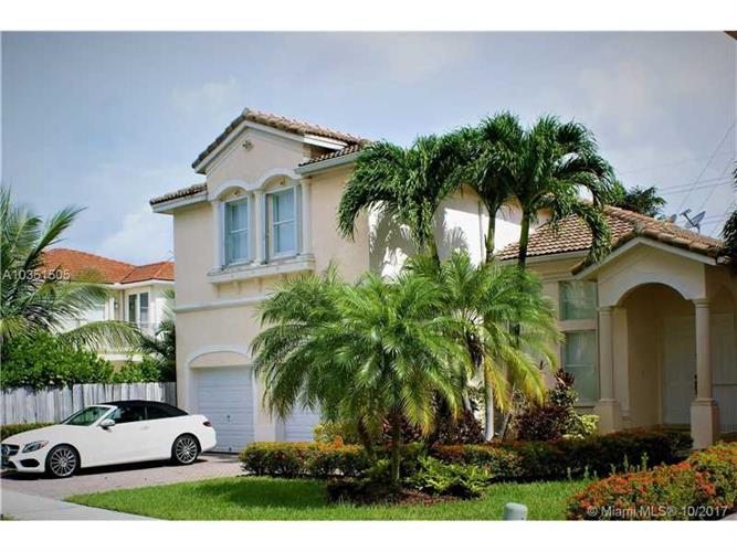 11371 NW 48TH TER, Doral, FL 33178