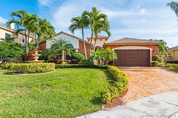 1770 SW 2ND AVE, Boca Raton, FL 33432 - Image 1