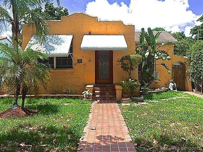 52 NE 47th St, Miami, FL 33137 - Image 1