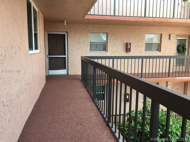 3130 Holiday Springs, Margate, FL 33063 - Image 1