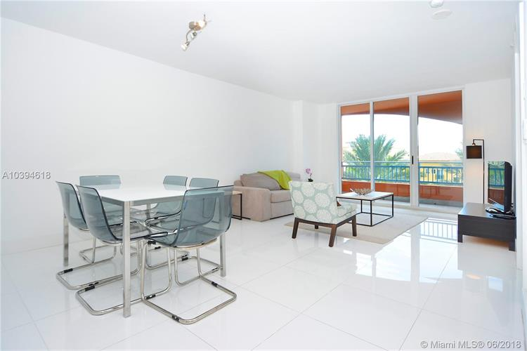 90 Alton Rd, Miami Beach, FL 33139 - Image 1