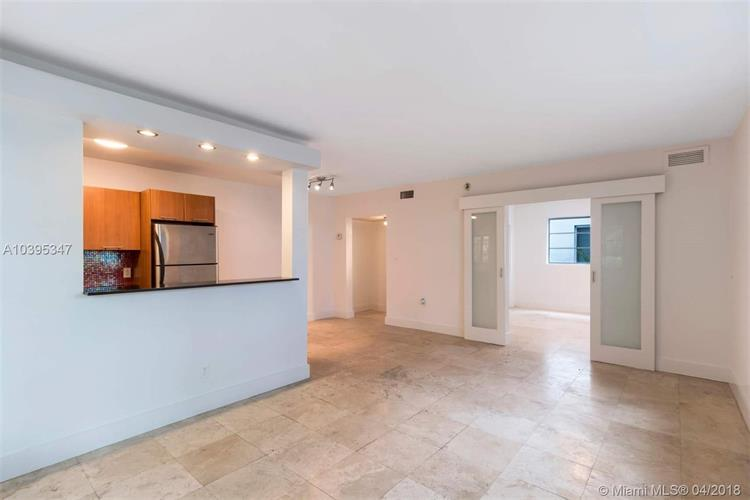 1341 15th St, Miami Beach, FL 33139 - Image 1