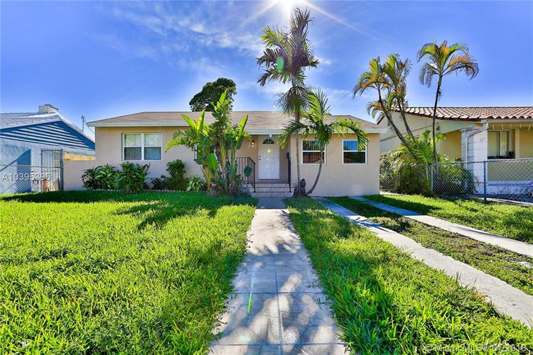1832 SW 17th Ter, Miami, FL 33145 - Image 1