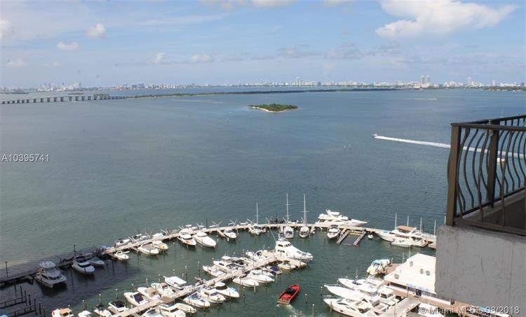 555 NE 15th St, Miami, FL 33132 - Image 1