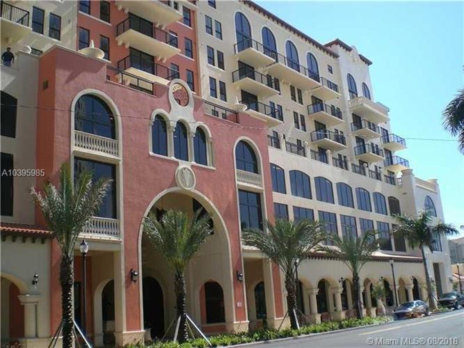 55 MERRICK WY, Coral Gables, FL 33134 - Image 1