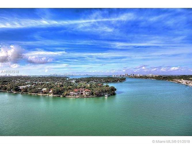 6770 Indian Creek Dr, Miami Beach, FL 33141 - Image 1
