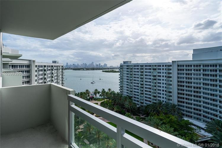 1500 BAY RD, Miami Beach, FL 33139 - Image 1