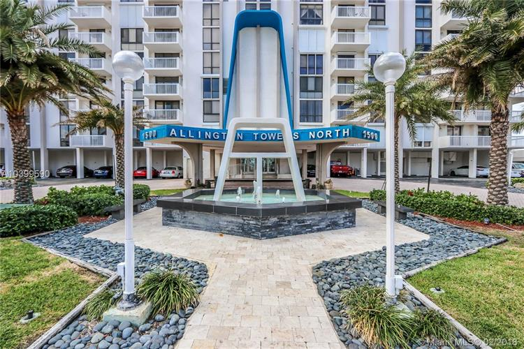 1500 S Ocean Dr, Hollywood, FL 33019 - Image 1