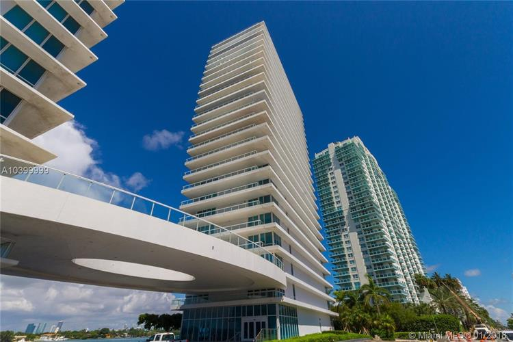 540 West Ave, Miami Beach, FL 33139 - Image 1