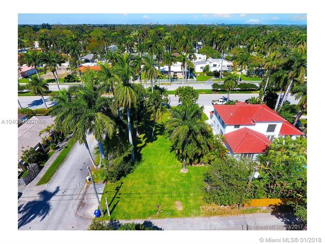 119 S 14th Ave, Hollywood, FL 33019