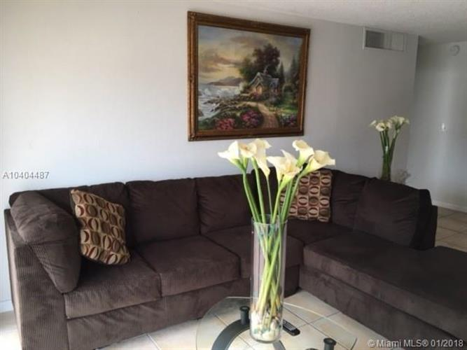 4320 NW 79th Ave, Doral, FL 33166