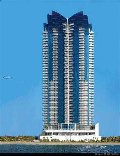 17121 Collins Ave, Sunny Isles Beach, FL 33160 - Image 1