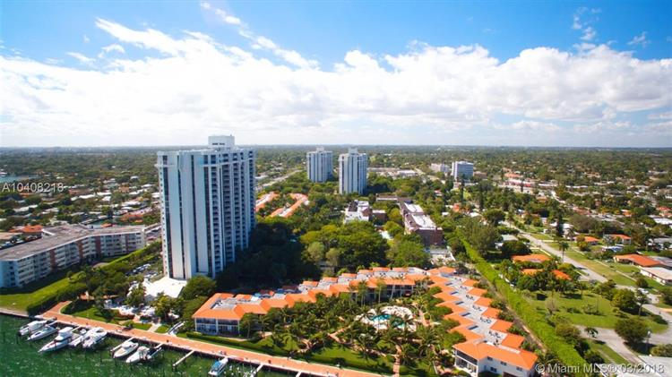 2000 towerside ter miami fl 33138 for sale mls for 2000 towerside terrace miami fl