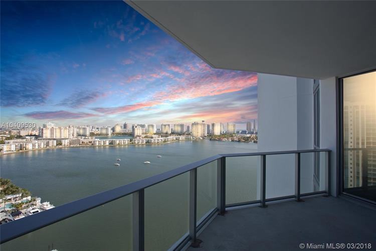 17111 Biscayne, North Miami Beach, FL 33160