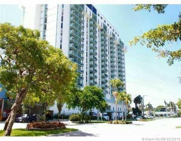 13499 Biscayne Blvd, North Miami, FL 33181 - Image 1