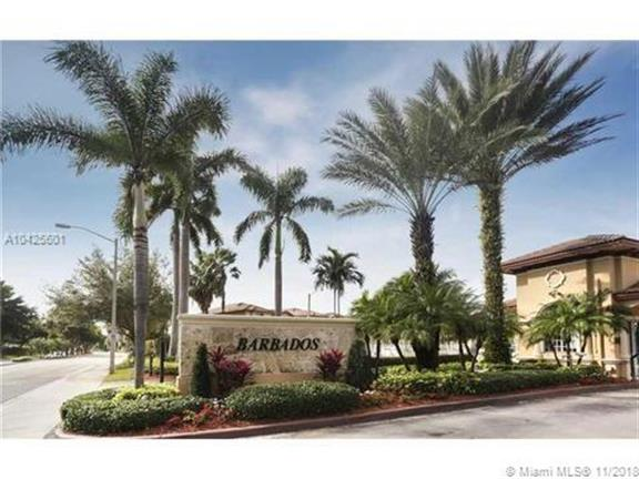 11453 NW 69th Ter, Doral, FL 33178 - Image 1