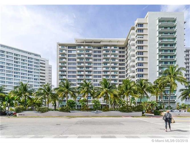 1200 West Ave, Miami Beach, FL 33139