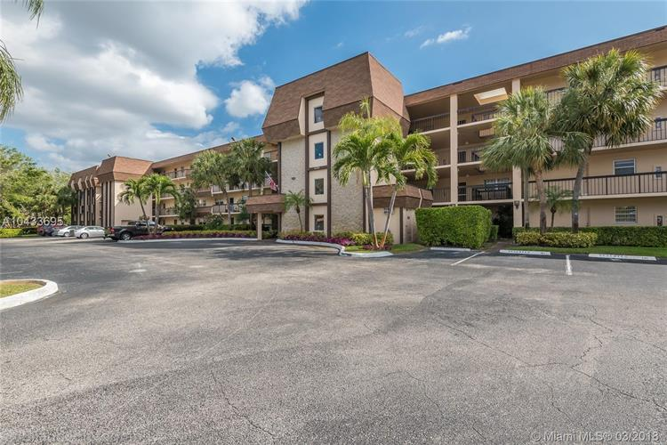 6300 NW 2nd Ave, Boca Raton, FL 33487