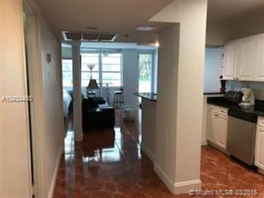 100 Lincoln Rd, Miami Beach, FL 33139 - Image 1