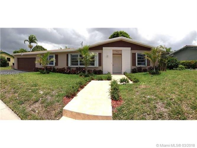 16220 SW 108th Ave, Miami, FL 33157