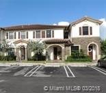8928 W 35th Ln, Hialeah, FL 33018