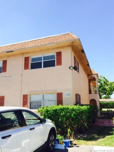 550 SW 2nd Ave, Boca Raton, FL 33432