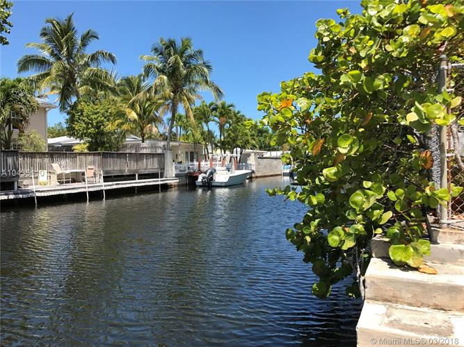 1612 BAHAMA DR., Key West, FL 33040