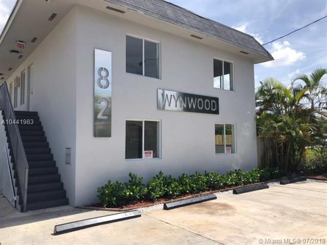 82 NW 27th St, Miami, FL 33127 - Image 1