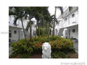 320 SE 86th St, Miami Beach, FL 33141