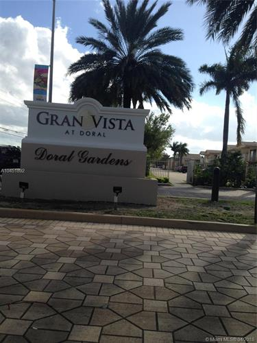 4430 NW 79th Ave, Doral, FL 33166 - Image 1