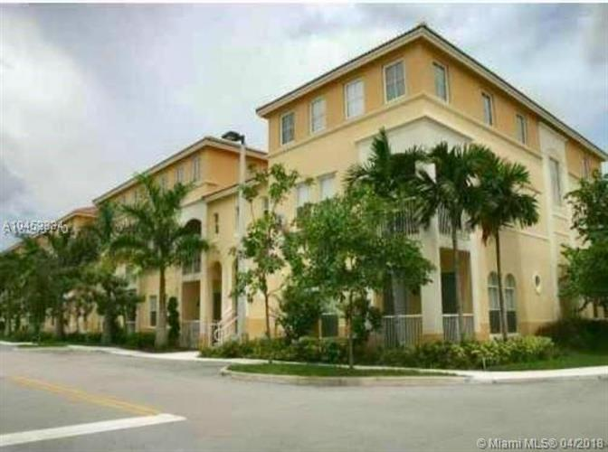 4435 SW 160th Ave, Miramar, FL 33027