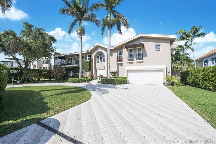 6910 Sunrise Pl, Coral Gables, FL 33133