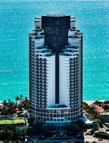 18001 Collins Ave, Sunny Isles Beach, FL 33160 - Image 1