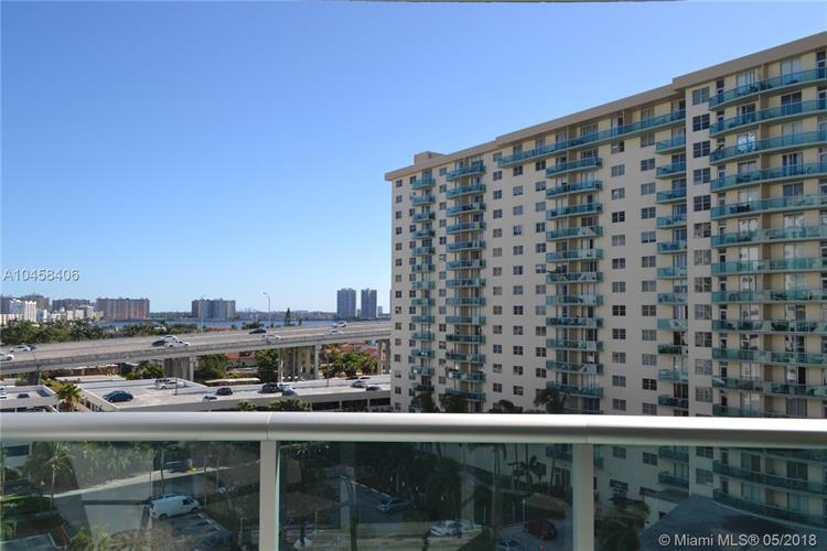 19380 Collins Ave, Sunny Isles Beach, FL 33160 - Image 1