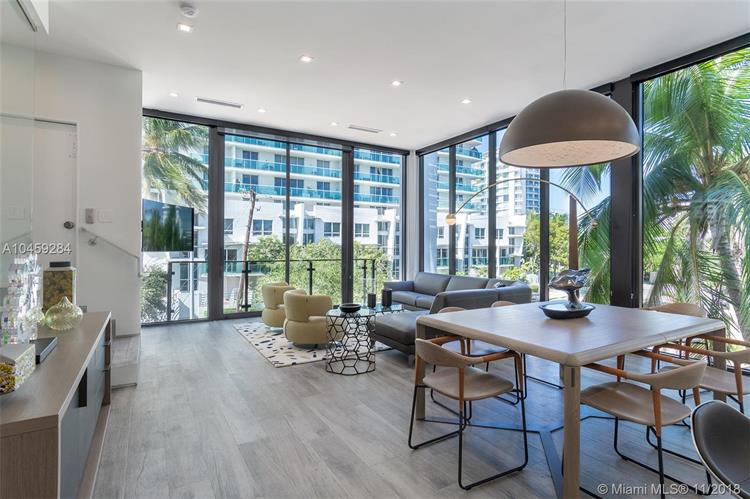 1545 Bay Road, Miami Beach, FL 33139 - Image 1