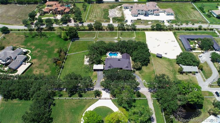 5801 SW 127th Ave, Southwest Ranches, FL 33330 - Image 1