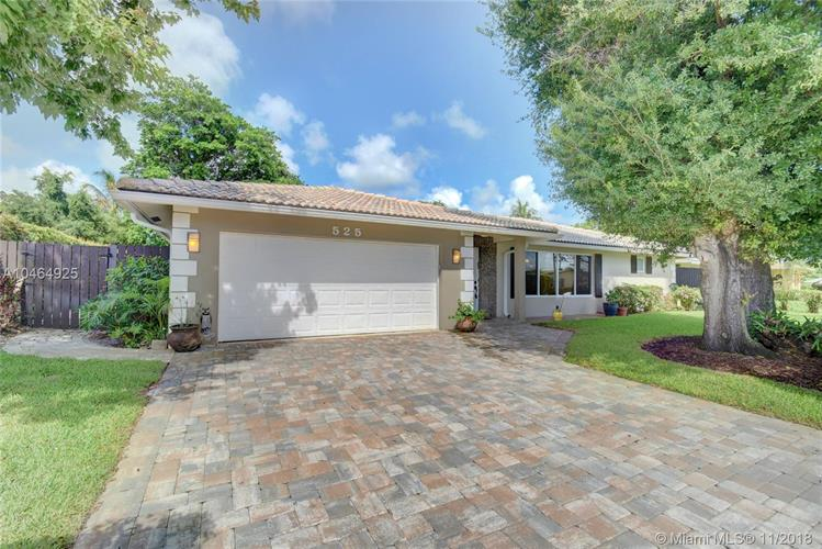 525 NW 13th Ave, Boca Raton, FL 33486